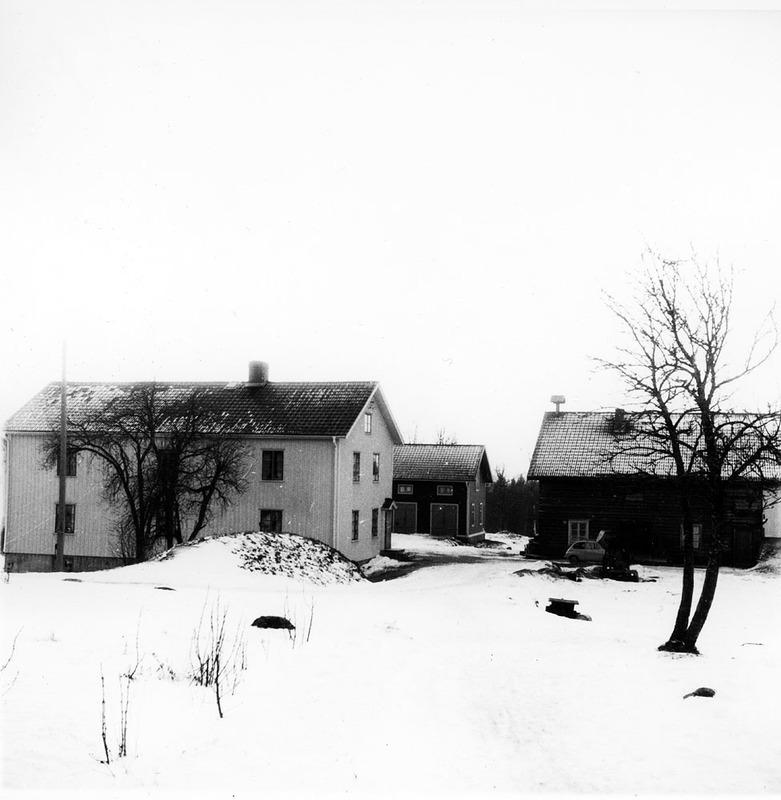 JLM_INLÅN523.jpg