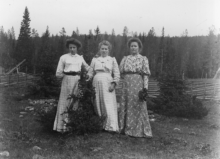 JLM_BMå185.jpg