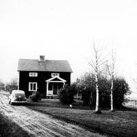 JLM_INLÅN535.jpg