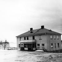 JLM_INLÅN445.jpg