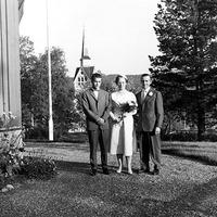 JLM_AFrö195.jpg