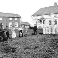 JLM_PaPå863.jpg