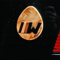 JLM_BW-TBWIK15_4.JPG