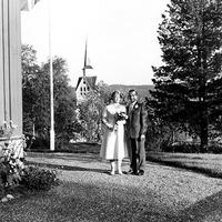 JLM_AFrö198.jpg