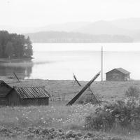 JLM_AFrö151.jpg