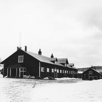 JLM_INLÅN446.jpg