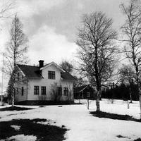 JLM_INLÅN514.jpg