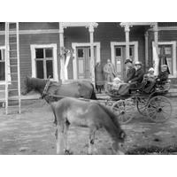JLM_MåWa189.JPG