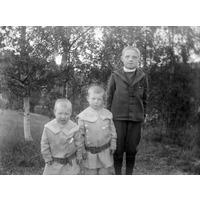 JLM_MåWa188.JPG