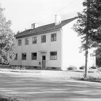 JLM_AFrö278.jpg