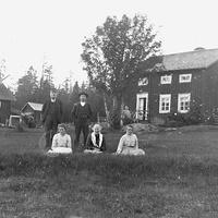 JLM_BMå187.jpg