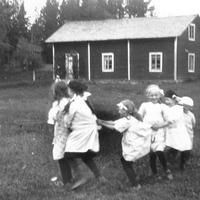 JLM_PaPå244.jpg