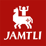Stiftelsen Jamtli